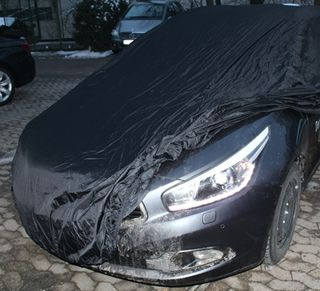 Car-Cover anti-freeze for Kia Cee´d