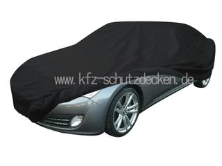 Car-Cover anti-freeze for Hyundai Genesis Coupe