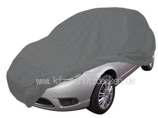 Car-Cover Universal Lightweight for Lancia Musa