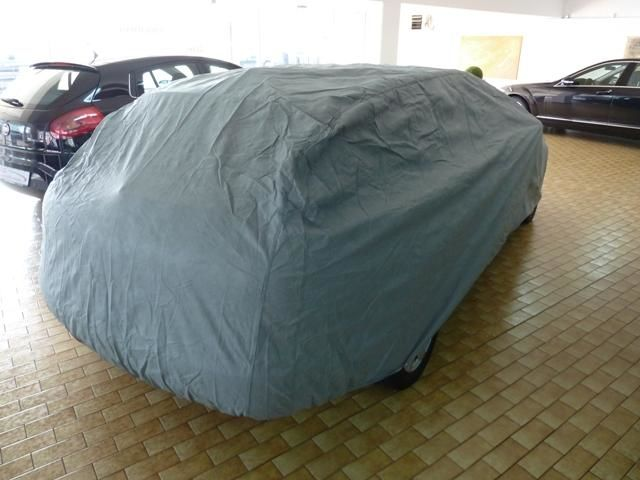 CarCover Universal Lightweight For Audi A Avant - Audi a4 avant car cover