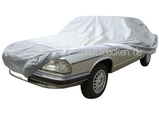 Car-Cover Outdoor Waterproof for  Audi  100 C2 1977-1982