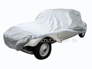 Car-Cover Outdoor Waterproof für  Citroen Traction Avant...