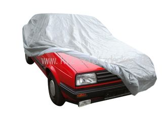 Car-Cover Outdoor Waterproof für VW Jetta 2 1984-1992