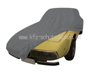 Car-Cover Universal Lightweight for Alfa-Romeo Zagato Junior