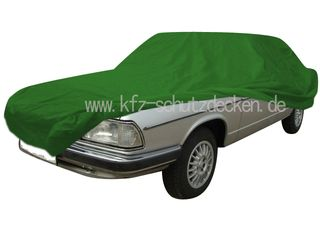 Car-Cover Universal Lightweight for  Audi  100 C2 1977-1982