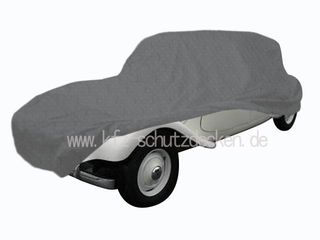 Car-Cover Universal Lightweight for Citroen Traction Avant 11B Familiare