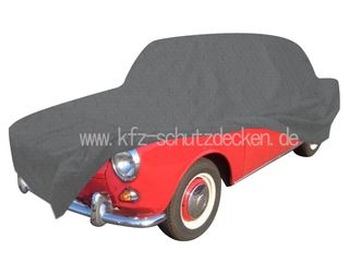 Car-Cover Universal Lightweight for  VW 1500 1961-1970