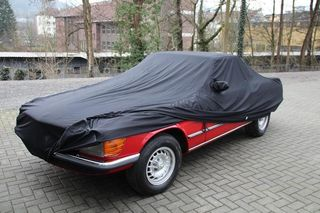 Outdoor Cover Mercedes SL R107