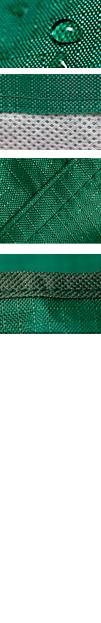 tragetasche tasche f r gartenstuhl polster auflagen aufbewahrungsbox schutzh lle ebay. Black Bedroom Furniture Sets. Home Design Ideas